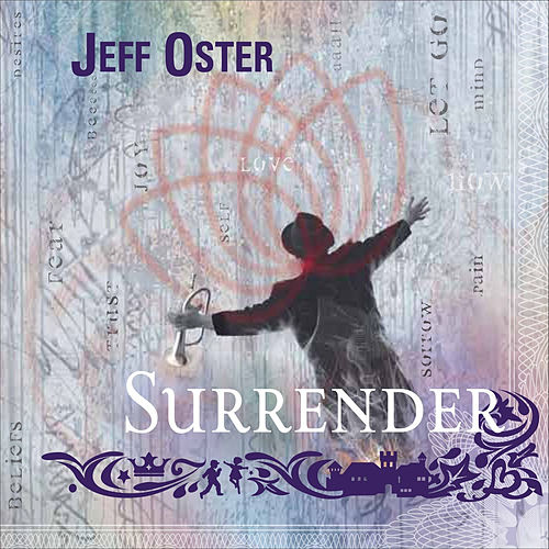 Surrender by Jeff Oster