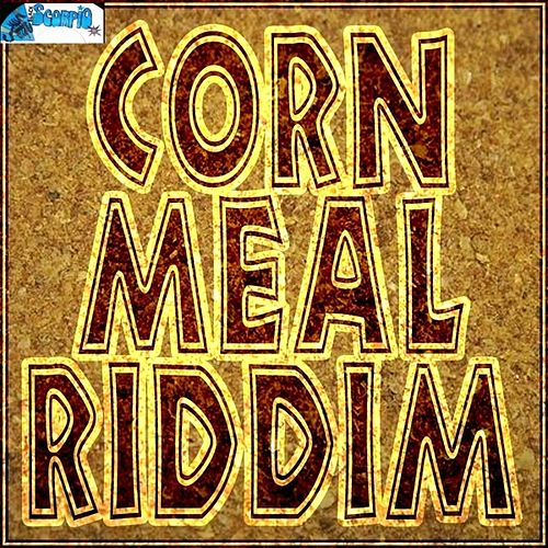Corn Meal Riddim by Various Artists