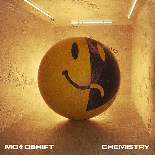 Chemistry by Moodshift