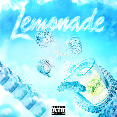 Lemonade de Internet Money