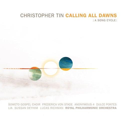 Calling All Dawns de Christopher Tin