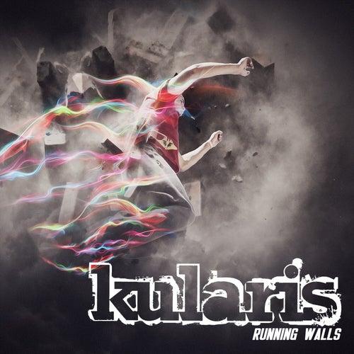 Running Walls by Kularis