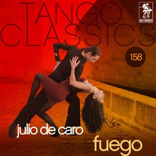Fuego von Various Artists