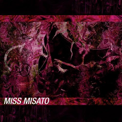 Miss Misato de Miss Misato