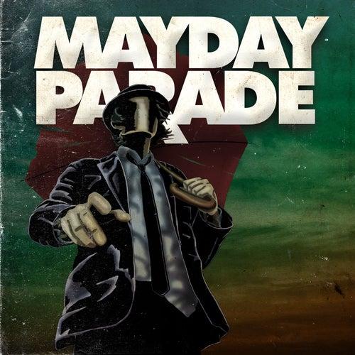 Mayday Parade de Mayday Parade