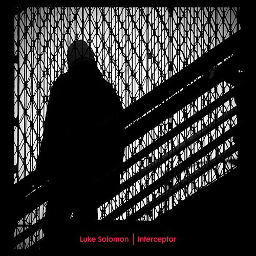 Interceptor de Luke Solomon