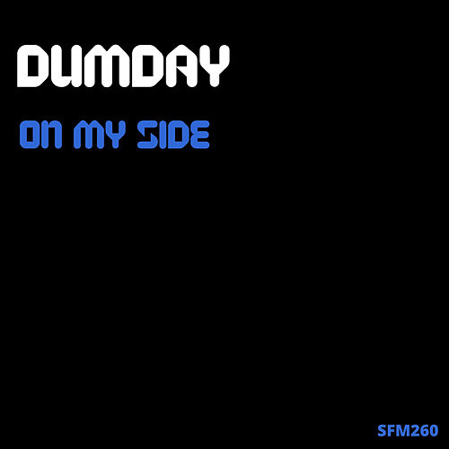 On My Side by Dumday