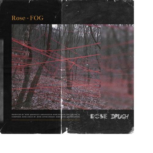Fog von Rose