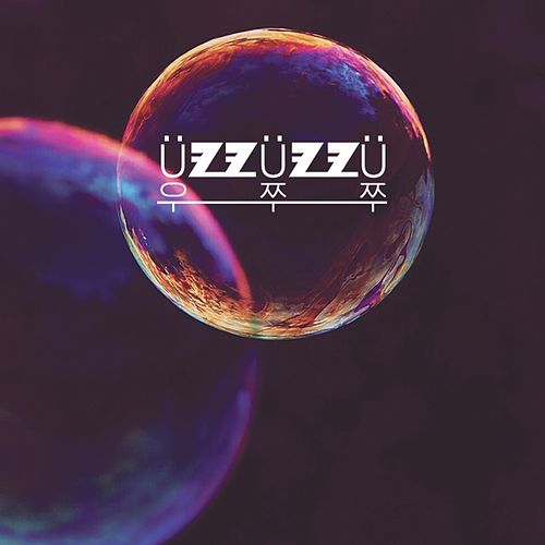 UZZUZZU by The Moonband