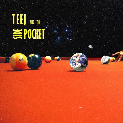 The SidePocket by Teej