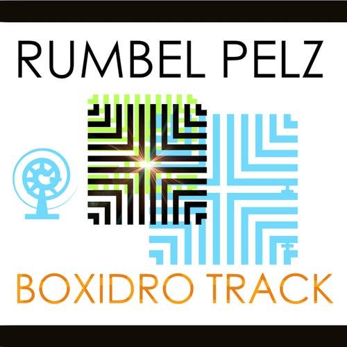 Rumbel Pelz by Boxidro