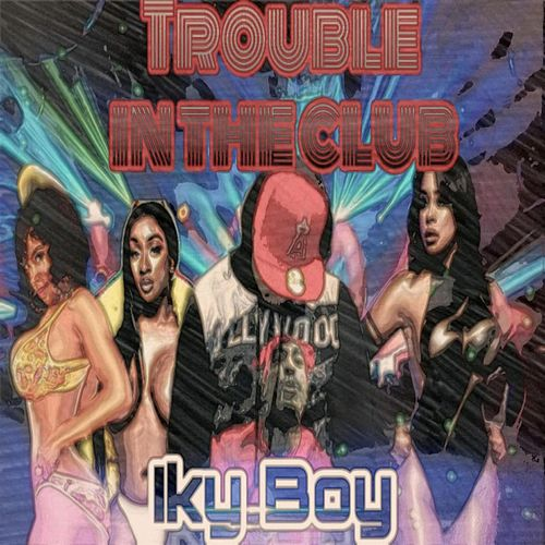 DumpTruk by Iky Boy
