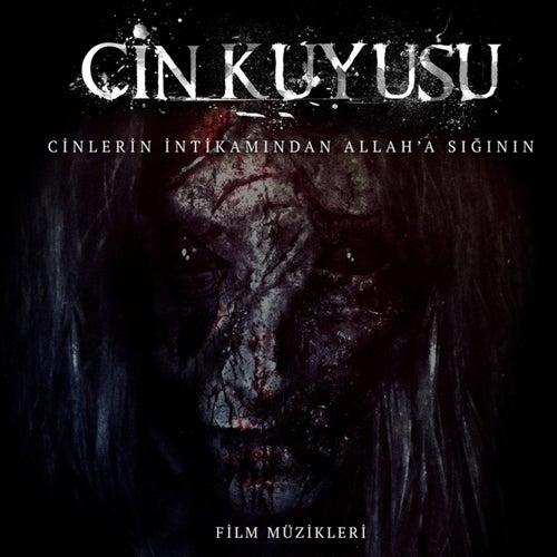 Cin Kuyusu (Orijinal Film Müzikleri) von Yıldıray Gürgen