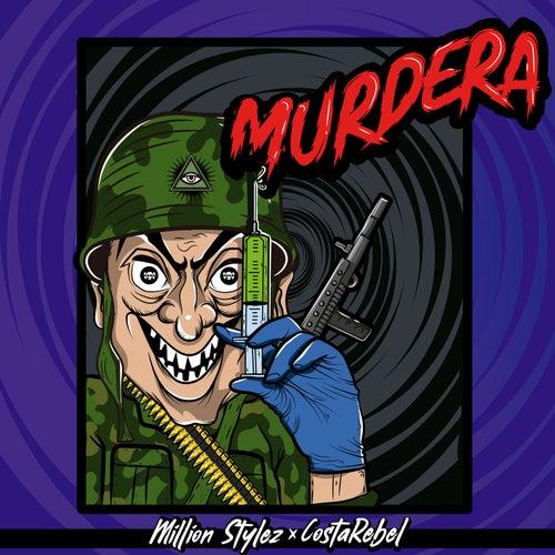 Murdera von Million Stylez