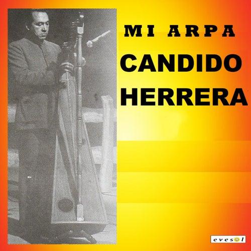 Mi Arpa de Candido Herrera