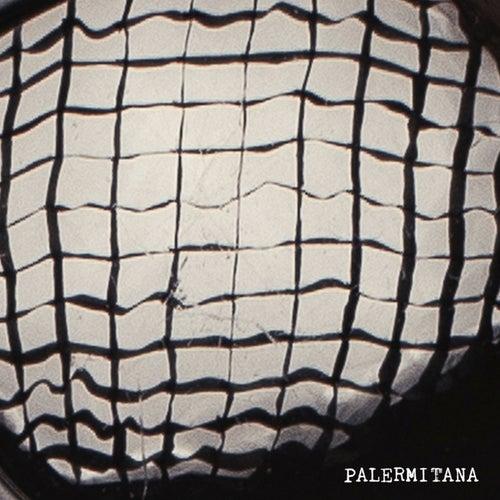 Palermitana by Daniel Drexler