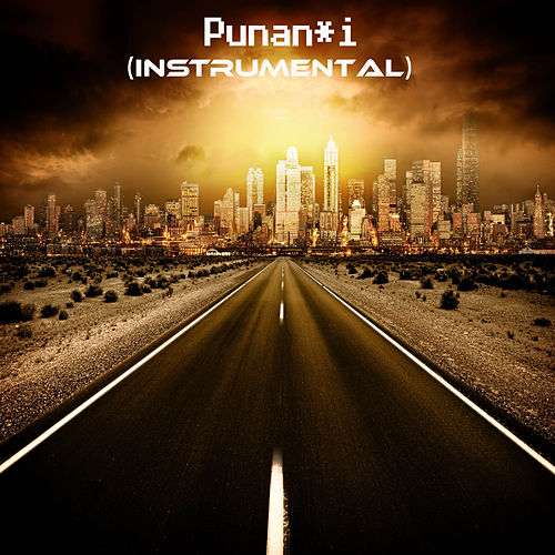 Punan*i (Instrumental) di Delayed Karma
