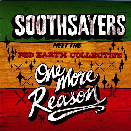 One More Reason by The Soothsayers