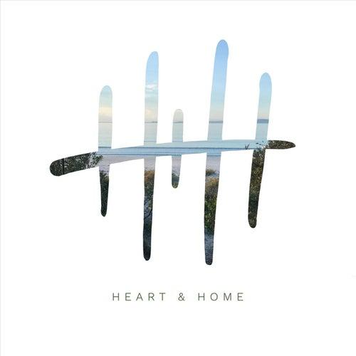 Heart & Home de Heart