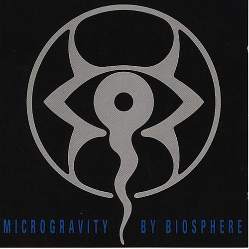Microgravity by Biosphere