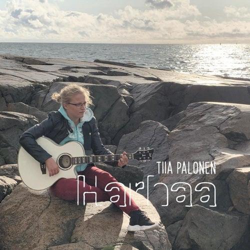 Harhaa by Tiia Palonen