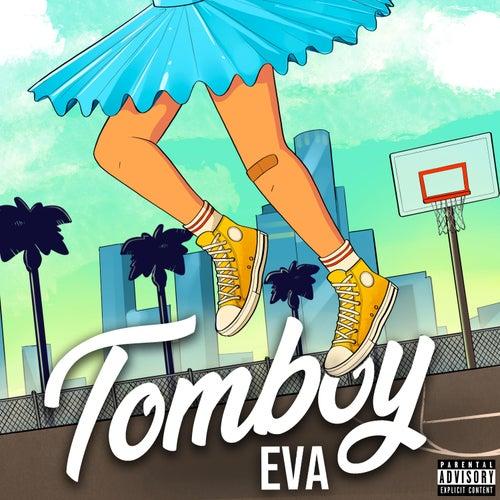 Tomboy de Eva