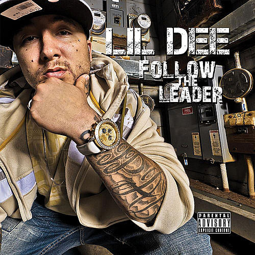 Follow the Leader by Lil' Dee