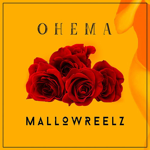 Ohema by MallowReelz