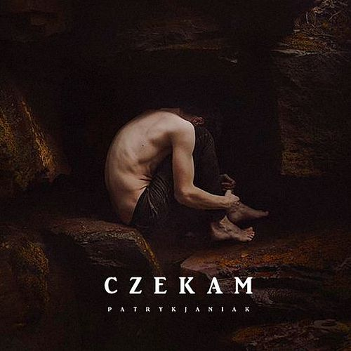 CZEKAM de Patryk Janiak