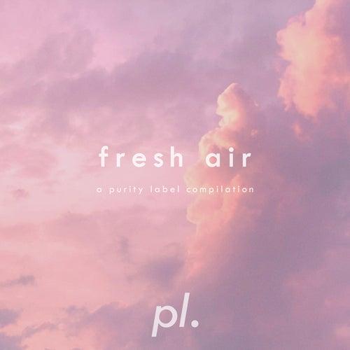 Fresh Air von Various Artists