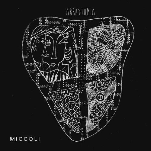 Arrhythmia by Miccoli
