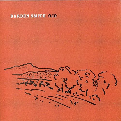Ojo von Darden Smith