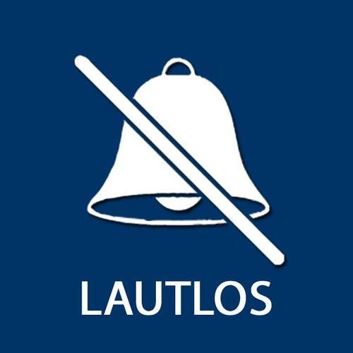 Handy Lautlos