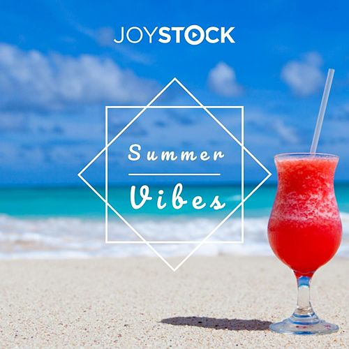 Summer Vibes by Joystock