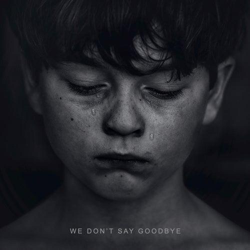 WE DON'T SAY GOODBYE de Dylan Callender
