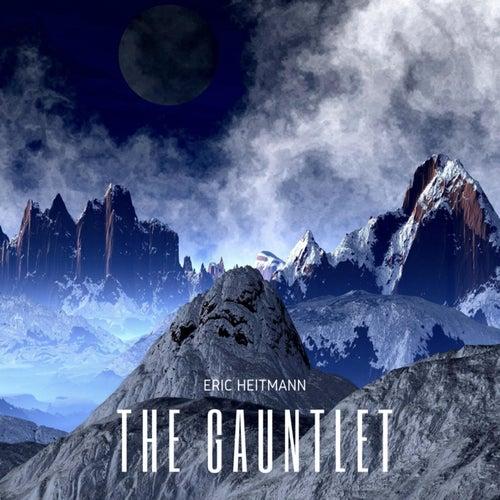 The Gauntlet fra Eric Heitmann