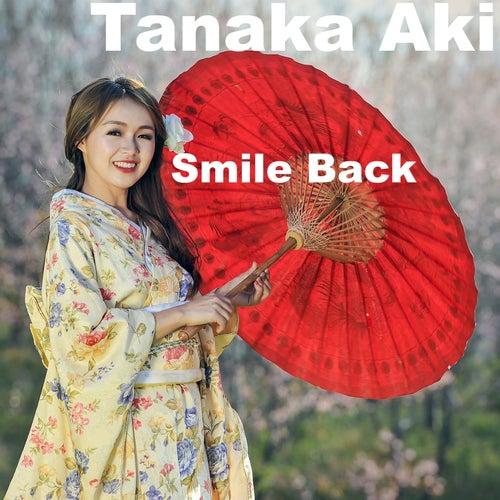Smile Back di Tanaka AKI