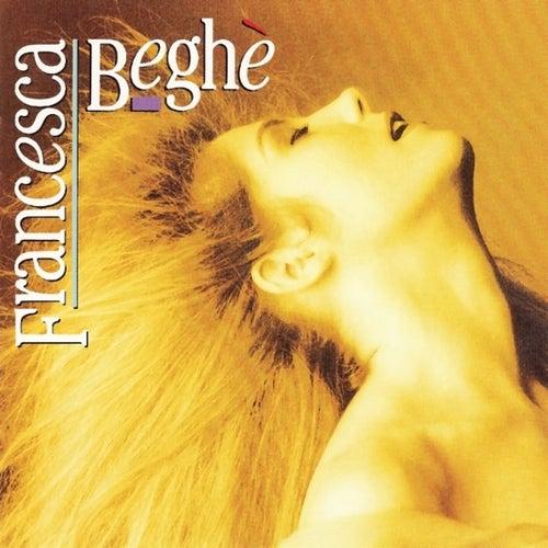 Francesca Beghe de Francesca Beghe