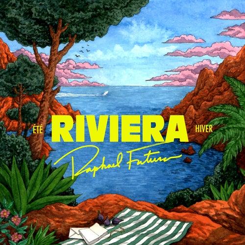 Riviera by Raphael Futura