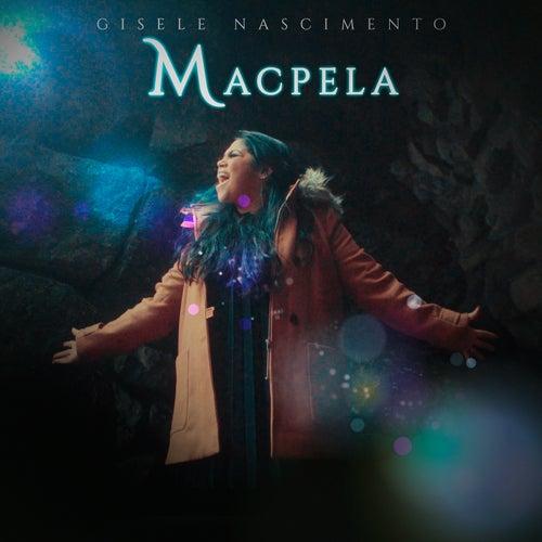 Macpela by Gisele Nascimento