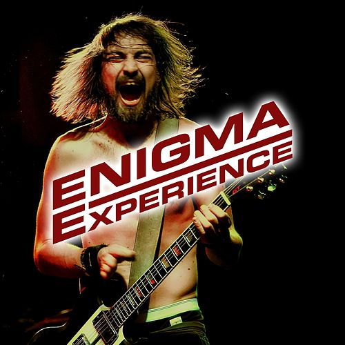 Lonewolf by Enigma Experience