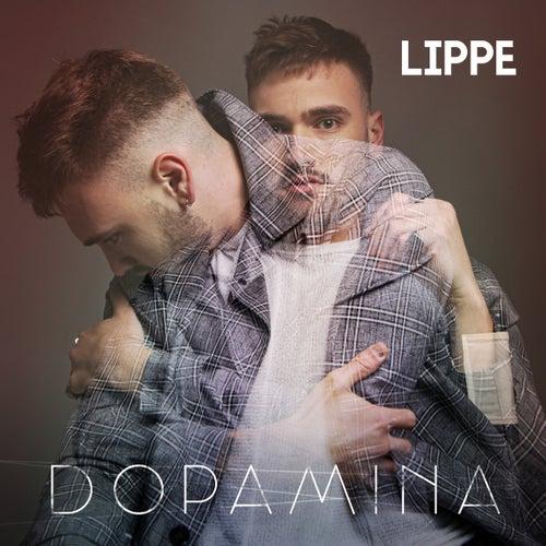 Dopamina by Lippe