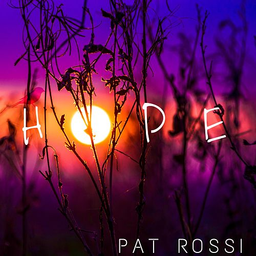 Hope by Pat Rossi