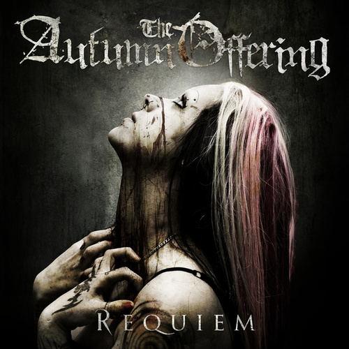 Requiem de The Autumn Offering