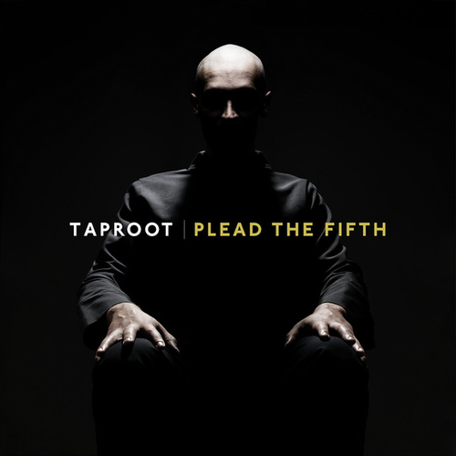 Plead The Fifth de Taproot