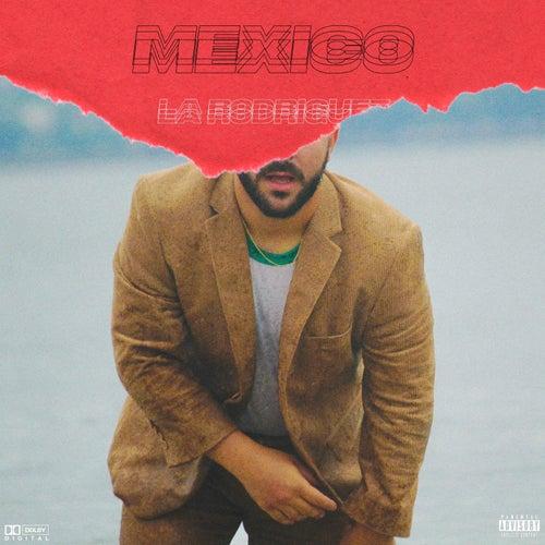 Mexico de Los Rodriguez