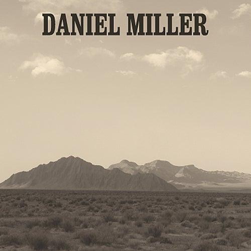 Daniel Miller de Daniel Miller