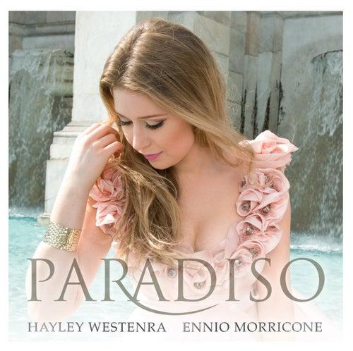 Paradiso de Hayley Westenra