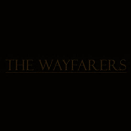 The Wayfarers von The Wayfarers