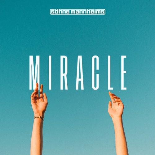 Miracle von Söhne Mannheims